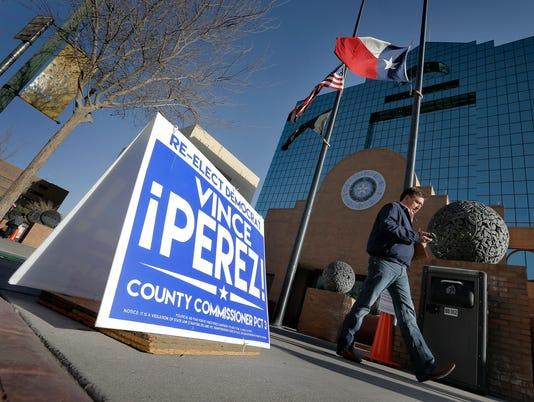 MAIN Early Voting.jpg