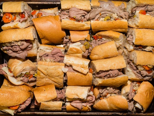 636203425858788231-Cooking-With-Caitlin-chicago-italian-beef-sandwiches-1.jpg