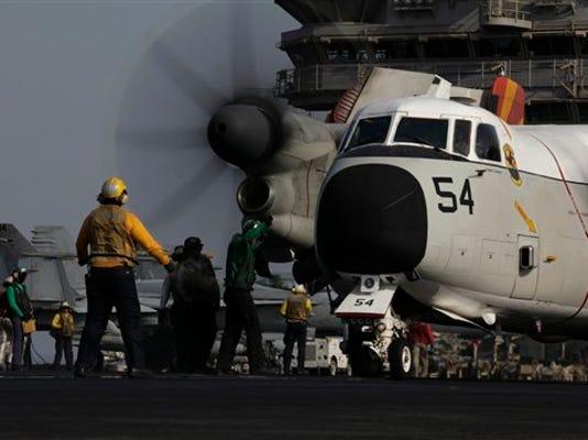 military plane.jpg