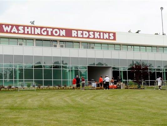 Redskins Name Footbal_Muno.jpg