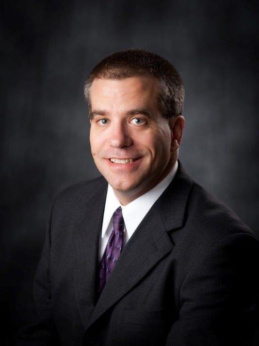 Kent Hoffmann