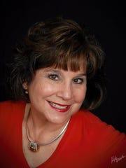 Carol Del Carlo