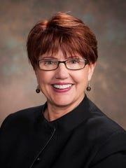 Dr. Susan Turney