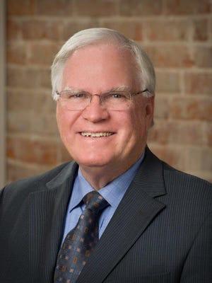 John L. Hammons