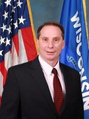 Brian O'Keefe
