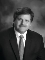 Robert Pou