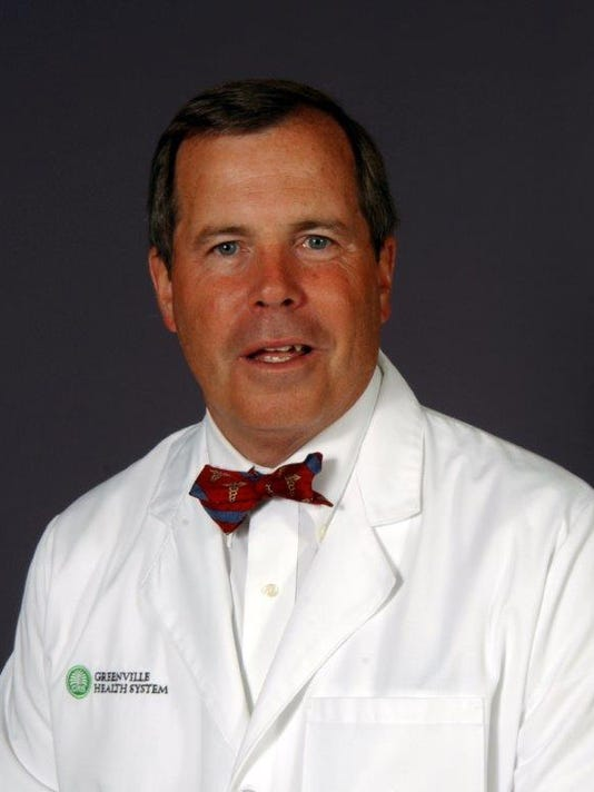 636586088479994879-Taylor-Spence-MD-7-1-14-Labcoat.jpg