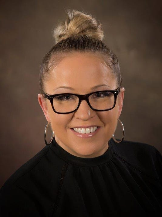 Erin Dennard EarlBacon18-9659 email