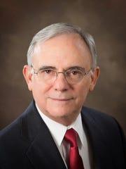 Robert S. Goldman (high res)