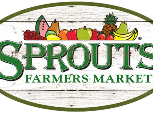 636348702332972995-sprouts-logo.JPG