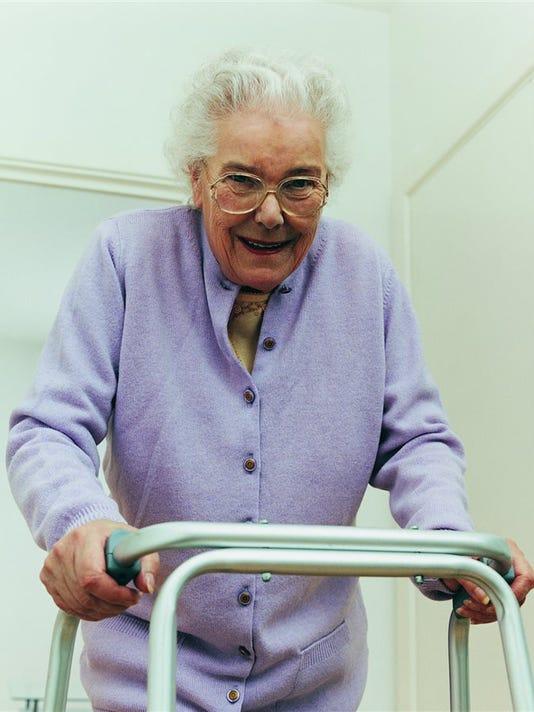 MNH 0209 Senior women.jpg