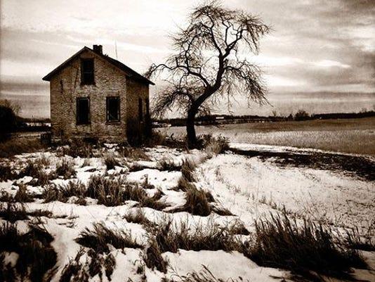 dcn 0906 meadows arlene stanger