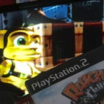 'Ratchet and Clank': A fan's perspective