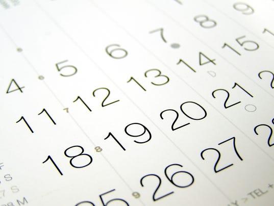 635937409738543835-calendar.jpg