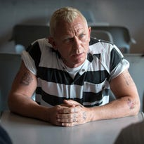 'Logan Lucky' is laugh-out-loud funny