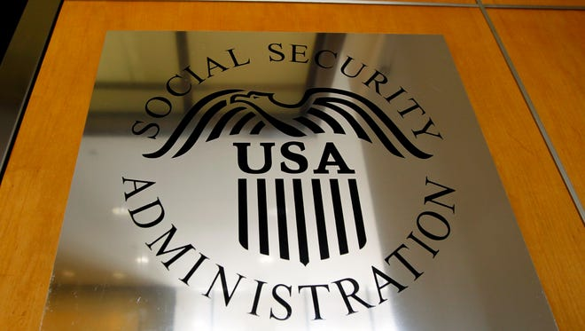 The days of reckoning for Social Security and other entitlements will soon be upon us.