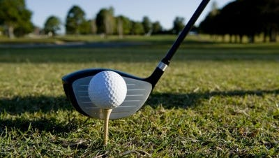 Golf classes and lessons are available throughout the El Paso area.