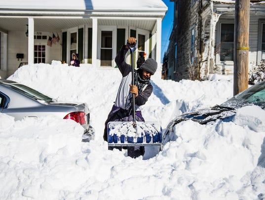 -HES-SD-01242016-snow-19.jpg