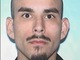 Hector Hernandez, 23, is charged with possession of