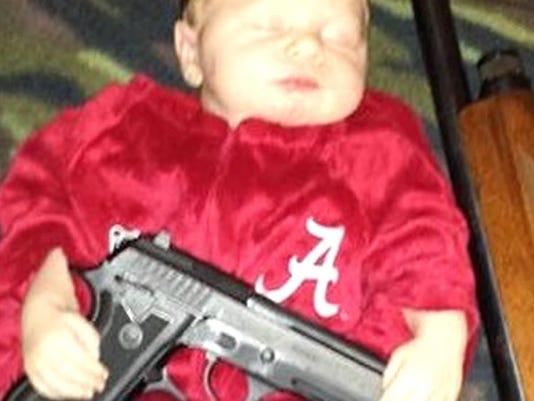 Baby Gun (2).jpg