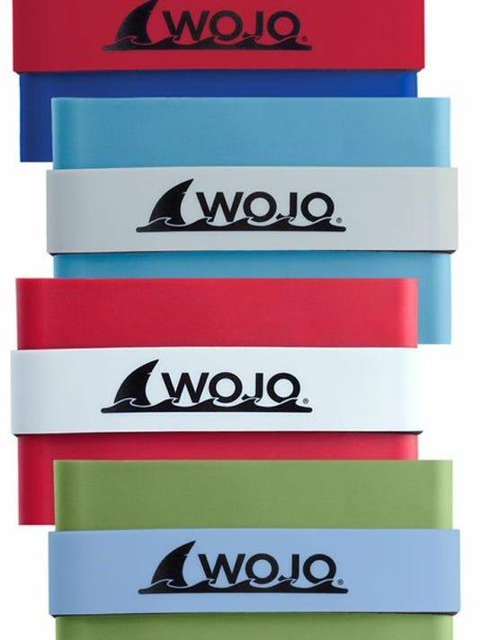 WOJO wallet (2).jpg