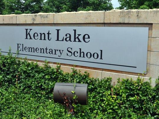 SLH 03 Kent Lake Elementary School