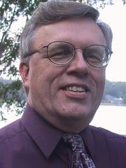 Gary Whittenberger