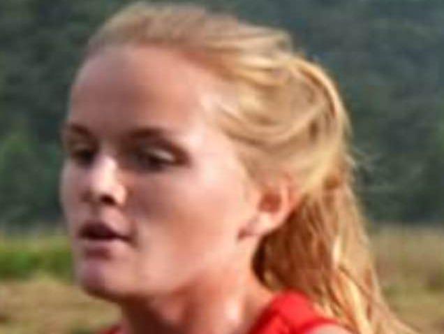 Southport's Erin Sullivan