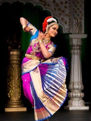 Lakshmi Pramoda Bapatla