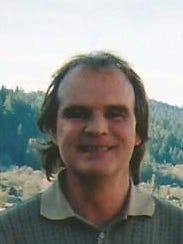 James (Jim) Laurence Boots, 59, passed away April 11, 2014 at his home in Fort Collins.