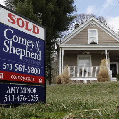 Manitowoc real estate transfers and homes sold: Sept. 24, 2017