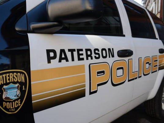 webkey-paterson-police.jpg