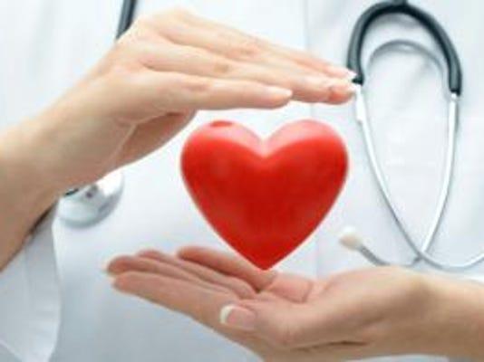 eightwest-spectrum-heart-health