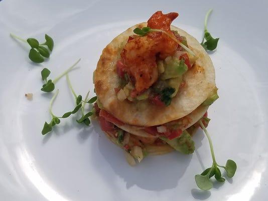 Chef-Cody-Day-2-shrimp-stack.jpg