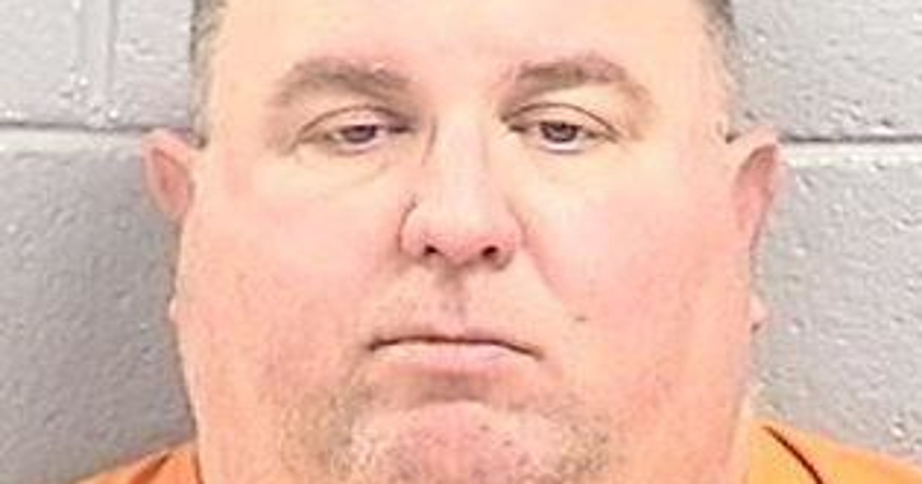 Former Lowe's employee accused of stealing $33,000