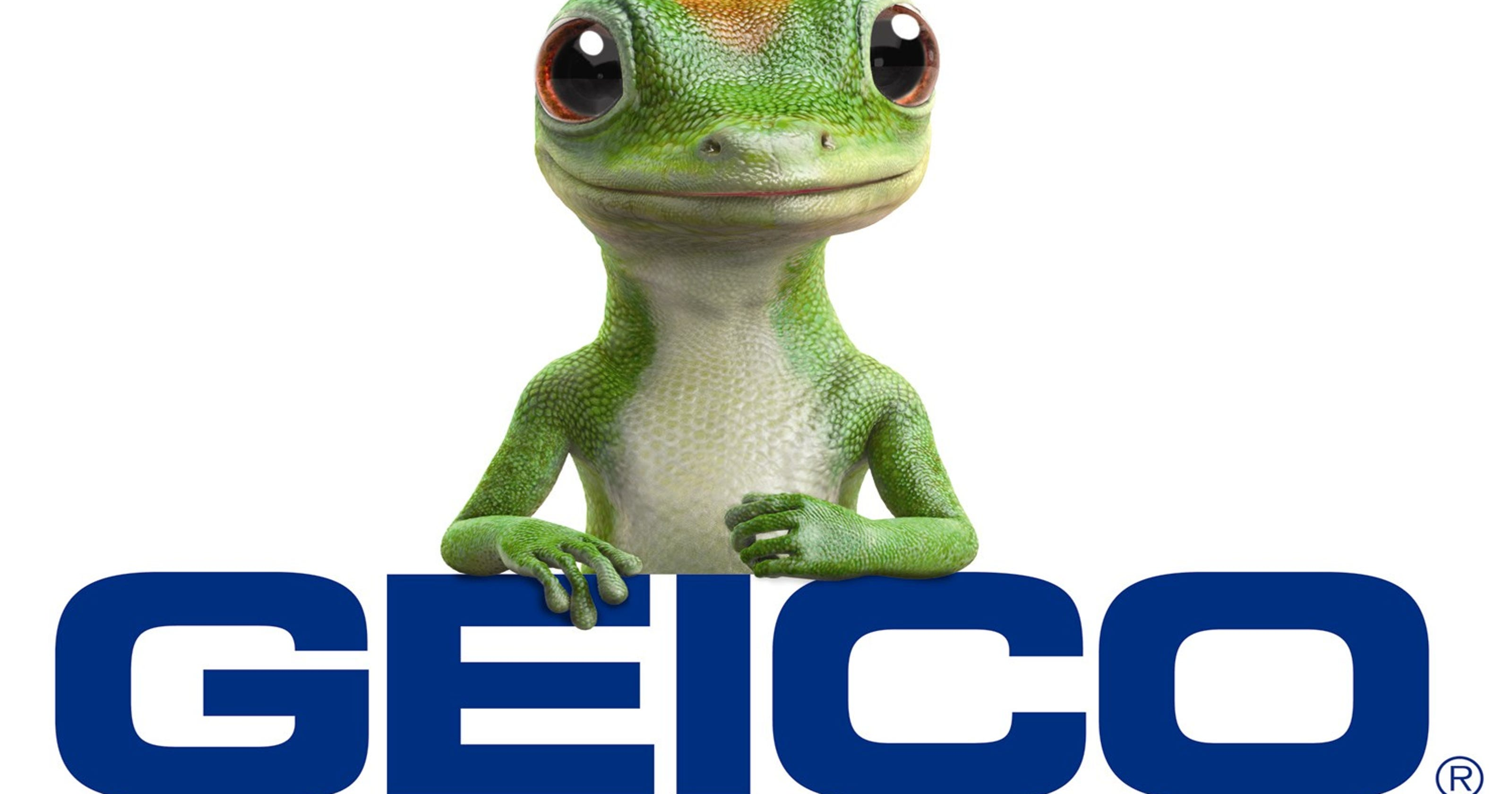 GEICO insurance cards go digital in NY