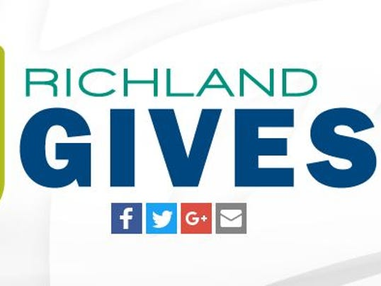 636157089533870241-CaptureRichlandGives-logo.JPG