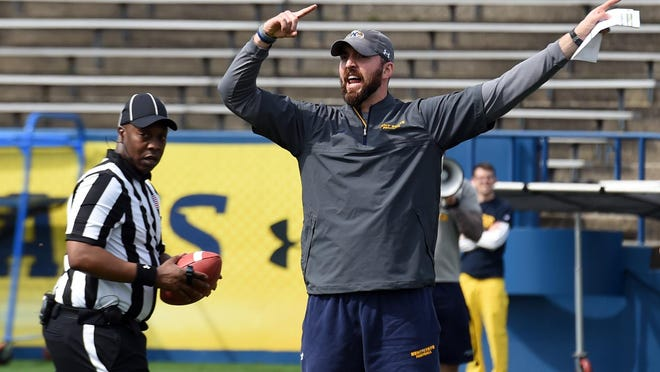 Kent State head coach Sean Lewis has received a contract extension that keeps him in charge of the Golden Flashes through the 2025 season.