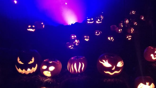 The mayors of Dover, Rochester and Somersworth are discouraging door-to-door trick-or-treating this season and encouraging alternative activities due to the COVID-19 pandemic.