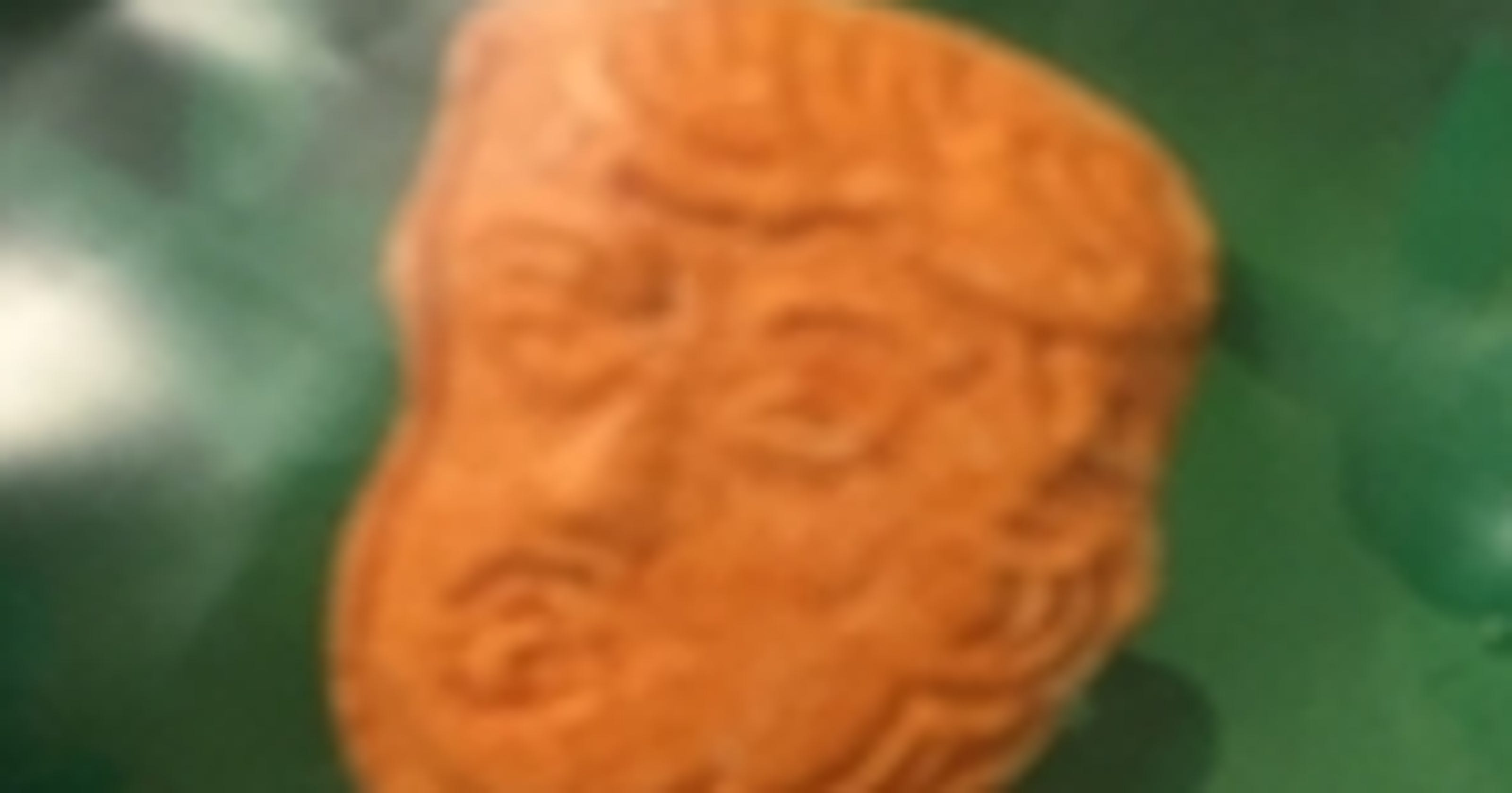 Indiana State Police find Trump-shaped Ecstasy tablets