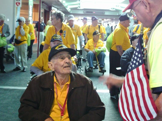 Honor Flight 001.JPG