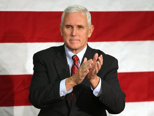 IndyStar stock pence stock mike pence 636108415559400217-rally-JRW18.JPG