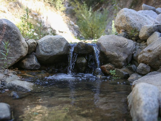 636438616064028489-strawberry-creek-nestle-pipeline-2.jpg