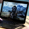 The Best Gaming Laptops of 2019