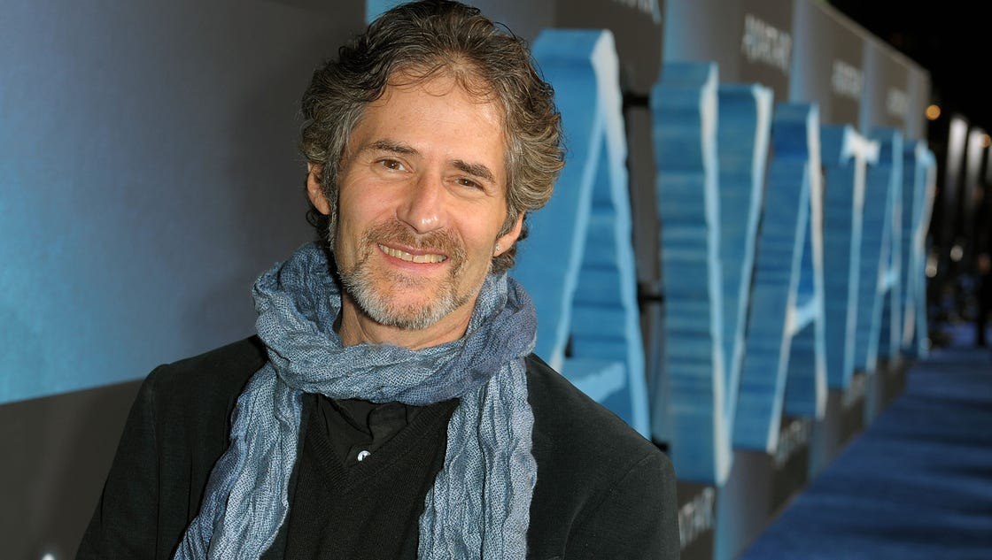 a biography of james horner an american musician James horner, who has died aged 61 in a plane crash in california, was one of the most successful and admired composers of film soundtracks in hollywood he wrote music for more than 100 films.