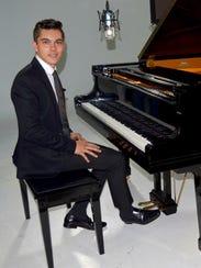 Sergio Mayer Mori