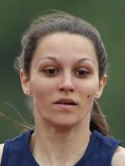 Alexandra Hutchison