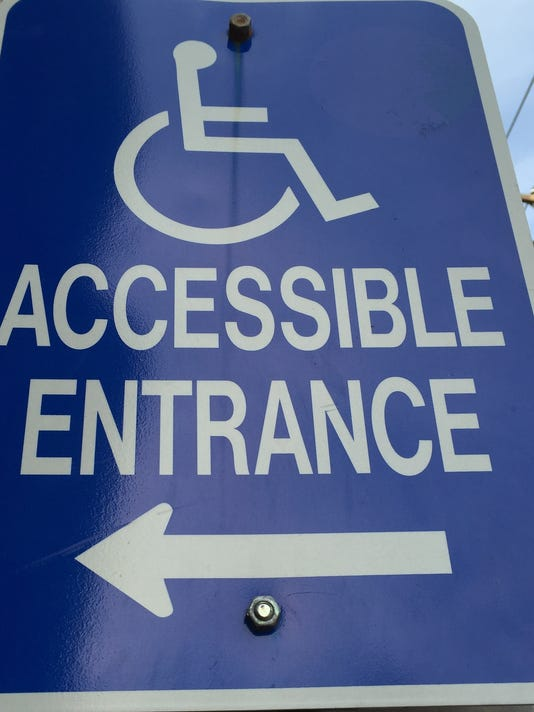 ith_disability_survey_accessible_entrance.jpg