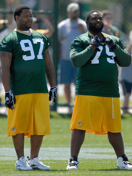 -Green Bay Packers_Training Camp_7.28.070212.jpg_20070728.jpg