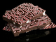 In Yountville, Calif., Kollar Chocolates makes Peppermint